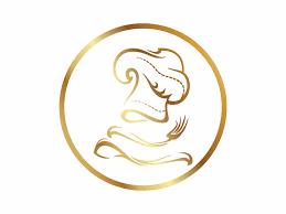 14.05.21 Краевая онлайн- олимпиада «Приготовление, оформление и подготовка к реализации горячих блюд, кулинарных изделий, закусок разнообразного ассортимента»